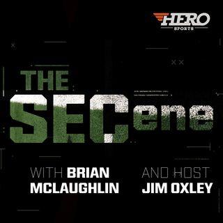 The SECene