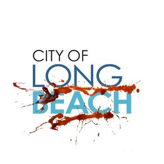 Long Beach Serial Shooter