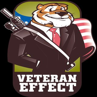 Veteran Effect Podcast