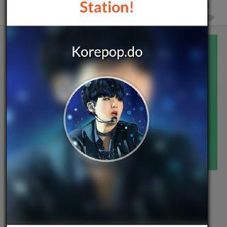 Lo Mejor Del Kpop!