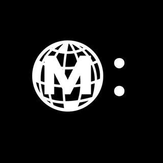 MU : #001