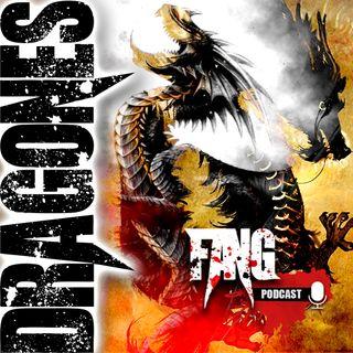 S29: Dragones
