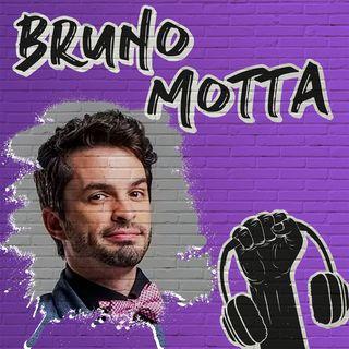 Comédia na Quebrada ft. Bruno Motta - #38