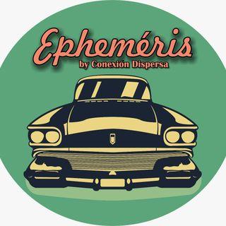 Epheméris 30