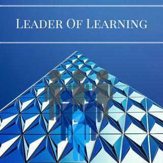 Episode 2: Affecting Change Through Transformational Leadership