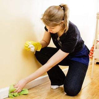 Ellas dedican más tiempo a labores del hogar: Coneval
