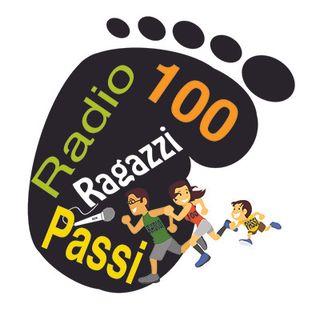 Radio 100 passi Ragazzi