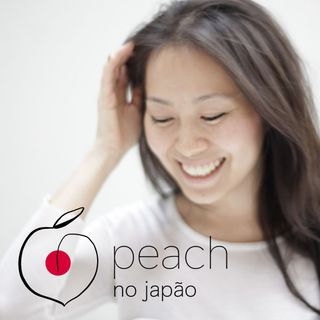 #13 As curiosas onomatopeias japonesas