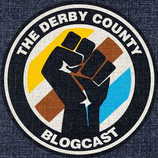 Derby County Blogcast