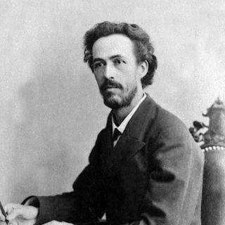 Benjamin Godard, Sonate Fantastique