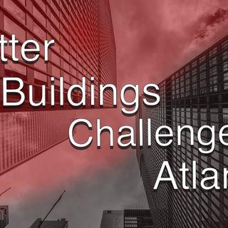 Better Buildings Challenge Atlanta