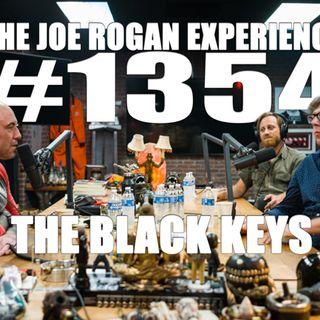 #1354 - The Black Keys