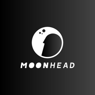 Another SESRA Rant + Dentist Story | The Moonhead Podcast Ep. 4