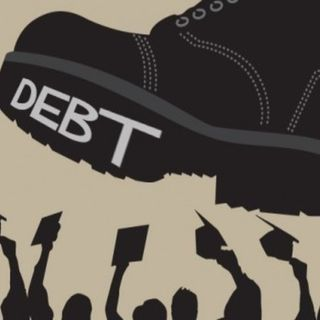 Addressing The Student Loan Debt Crisis