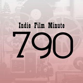 Indie Film Pick #790: Ma Vie en Rose