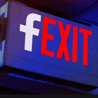 Social Media is Urinating on Freedom of Speech
