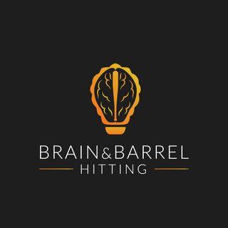 Brain and Barrel 06-13-21