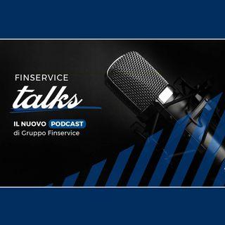 Finservice Talks: bonus 2021, tutti i contributi per le aziende che investono