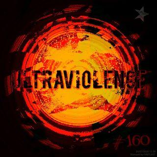 Ultraviolence (#160)