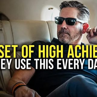 The Mindset Of High Achievers Powerful Motivational Video For Success