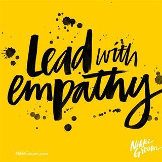 M.A.Y.A. Episode #18 Understanding and Harnessing the Power of Empathy