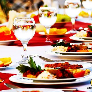 Top Qualities Of A Good Caterer