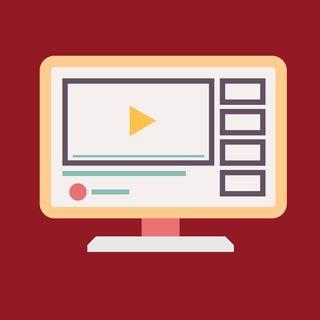 Ve series y películas GRATIS y LEGAL (AppStore y GoogleStore)