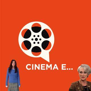 Cinema e...Moda | IL DIAVOLO VESTE PRADA con Sara Moschini