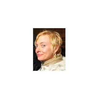 #218 - Stories of the Sacred Feminine Archetypes with Amanda Elo'esh Johnsen