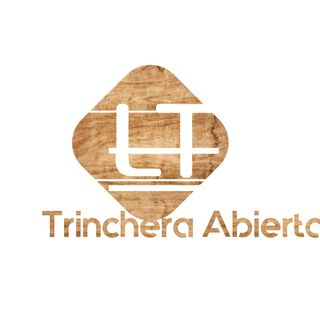 Trinchera Abierta