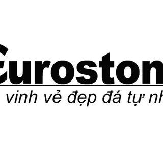 Eurostone Đá hoa cương Châu Âu