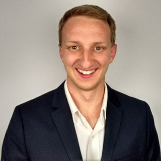 Chris Berkley - Independent Digital Marketing Consultant On Getting Targeted Traffic Through SEO And Analytics