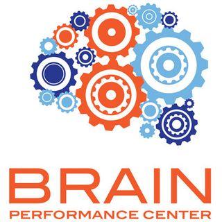 Brain Performance Center