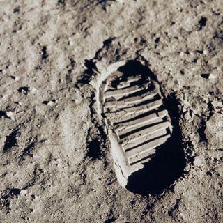 HistoCast 26 - La carrera espacial