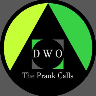 Prank Calls on a Pilot Episode