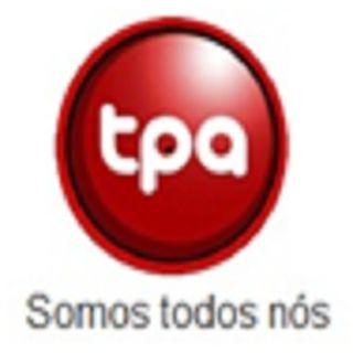 TPA Podcasts