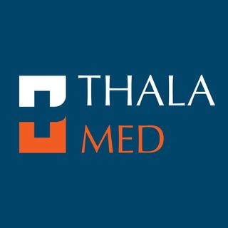 What is Thalamed?