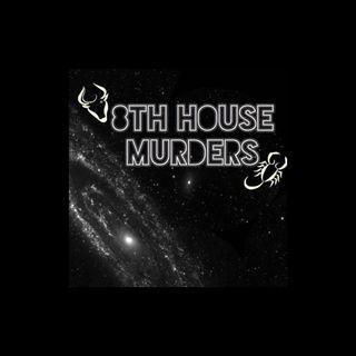 John George Haigh- The Acid Bath Killer