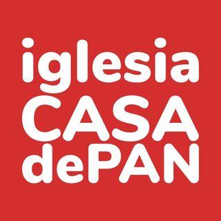 iCP Grupo de Discipulado