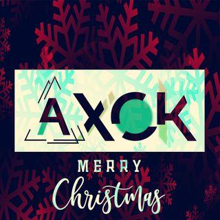 CHRISTMAS-PARTYMix