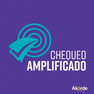 Chequeo Amplificado