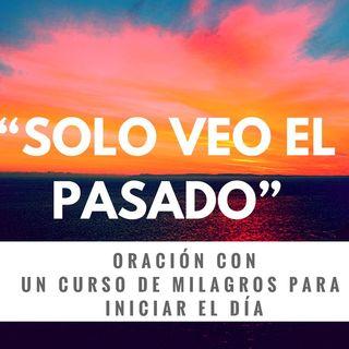 7# Oracion Mañanas