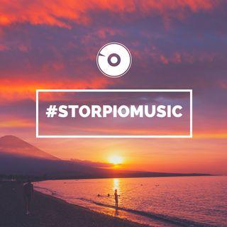 Storpio Music