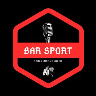 "Replica Bar Sport ""Speciale Derby"