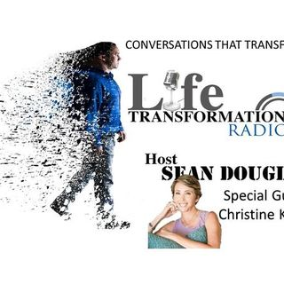 Write Your Transformational Book with Author, Coach, Publisher Christine Kloser