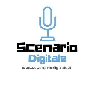 #1 - Come comunicare la tua musica on line? Ospite Michele Maraglino