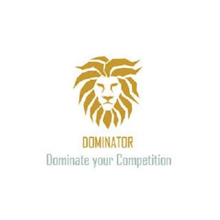 SEO Dominator Leading Digital Marketing Firm in Greece