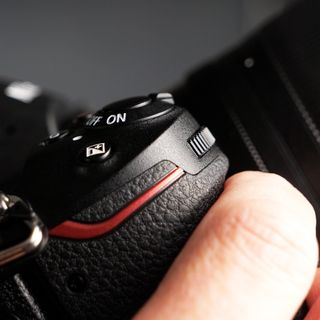 NIKON Z6 :: Hands on Review