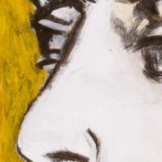 Renato Guttuso: le sue opere principali