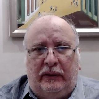 #ENTREVISTA | Pallais: Objetivos de la Alianza no tienen ningún sentido